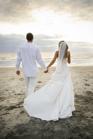 Destination Weddings and Honeymoons JESS Kalinowsky JESS@FriendsTravel.com