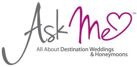 destinationweddings honeymoonsworldwide jesskalinowsky jessfriendstravelcom