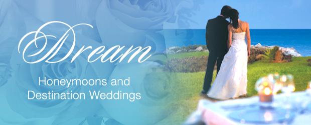 dream-honeymoon-weddings