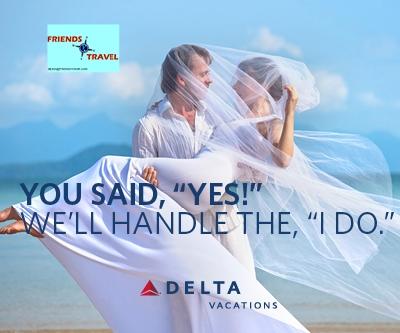 friends-travel-delta-honeymoon-logo